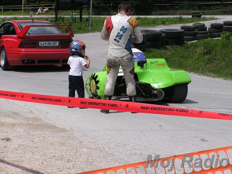 Rally rogla 2003-04 94