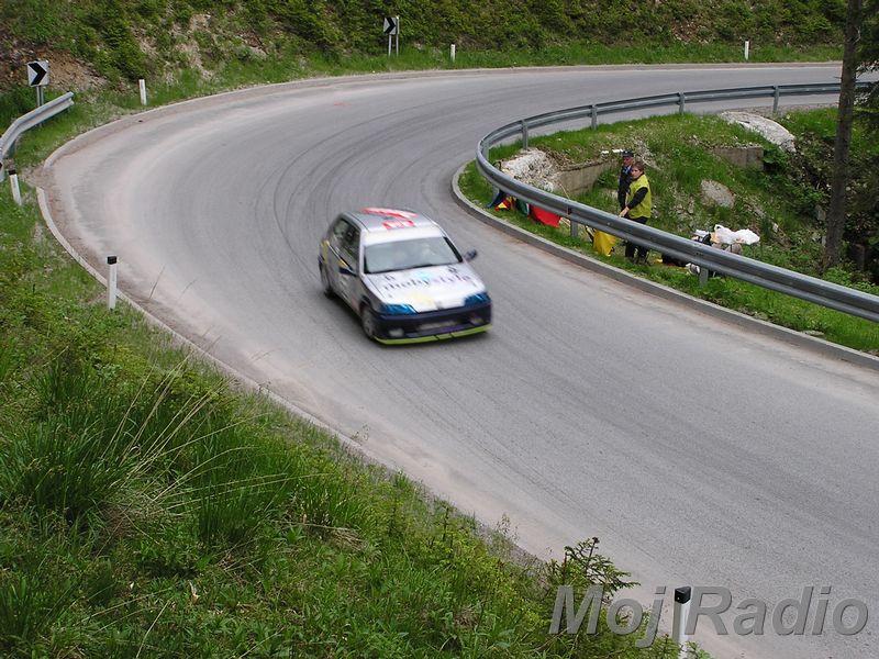 Rally rogla 2003-04 95