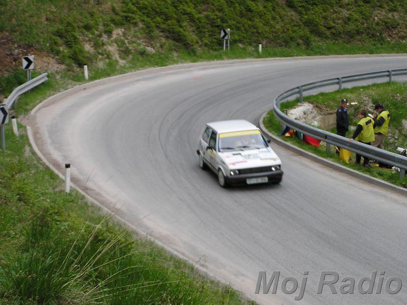 Rally rogla 2003-04 97