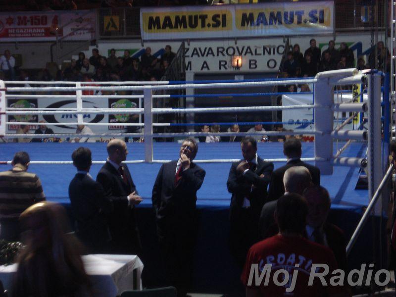 Pro tekvando turnir 2008 04