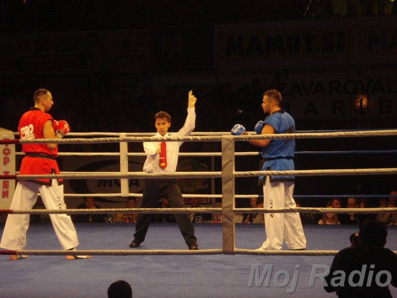 Pro tekvando turnir 2008 17