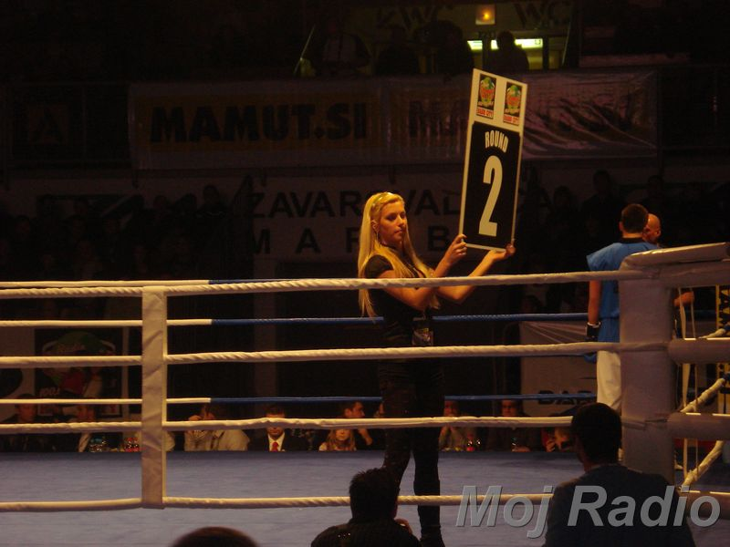 Pro tekvando turnir 2008 21