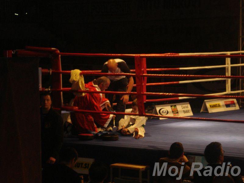 Pro tekvando turnir 2008 30