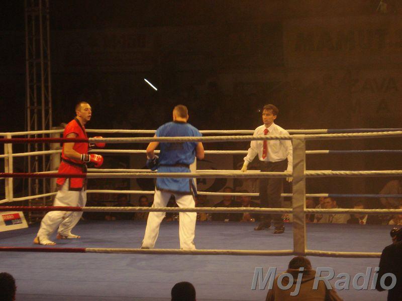 Pro tekvando turnir 2008 35