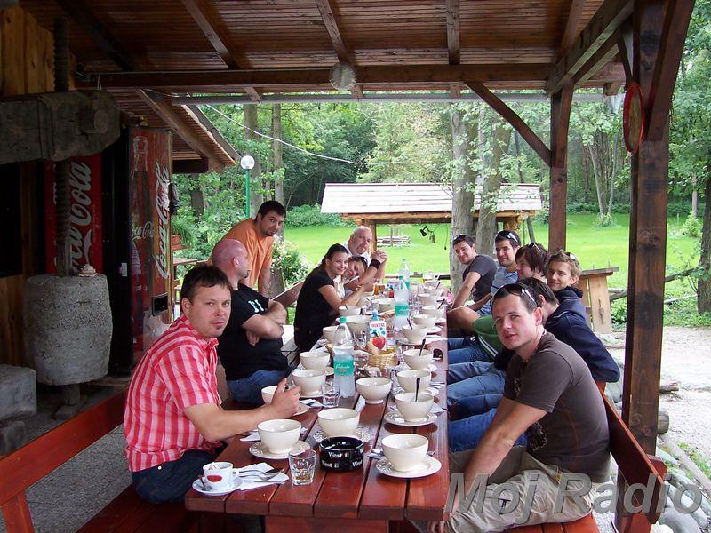 Piknik 2007  Nazarje 00