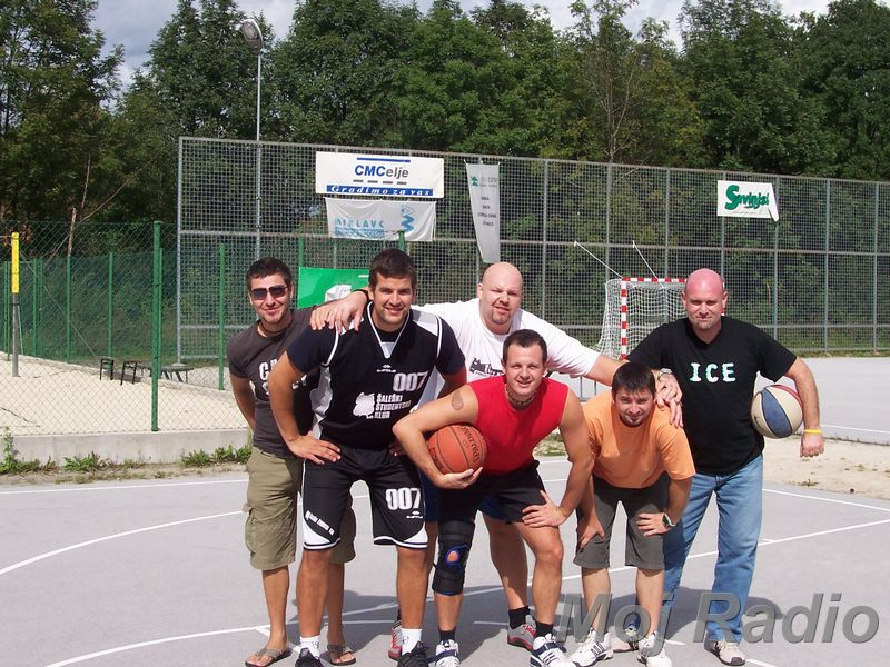 Piknik 2007  Nazarje 04