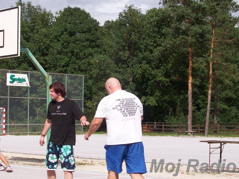 Piknik 2007  Nazarje 08