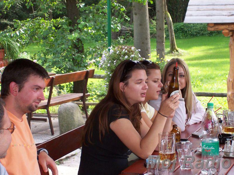 Piknik 2007  Nazarje 21