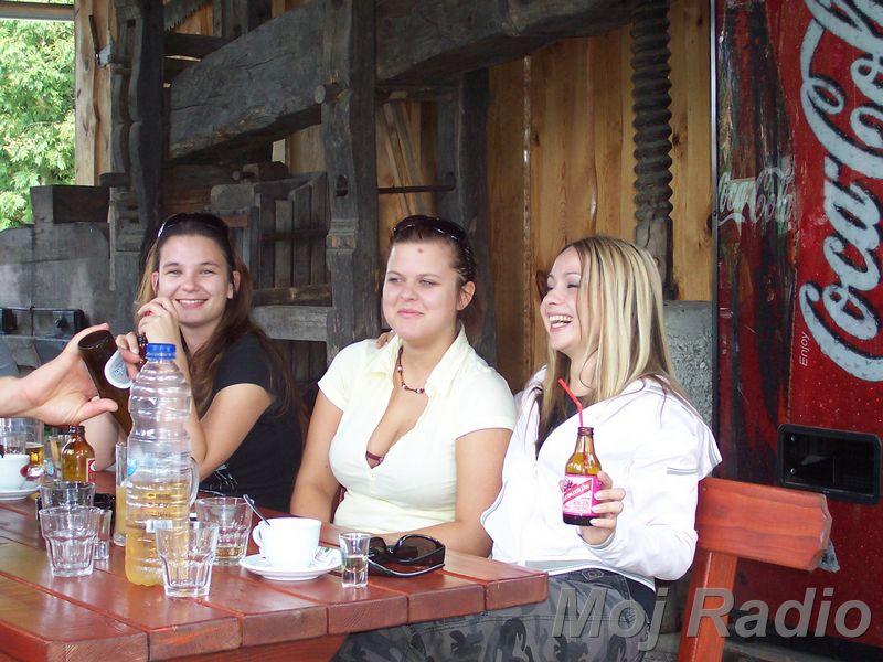 Piknik 2007  Nazarje 23