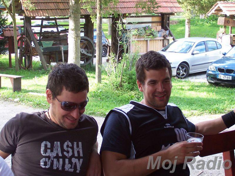 Piknik 2007  Nazarje 24