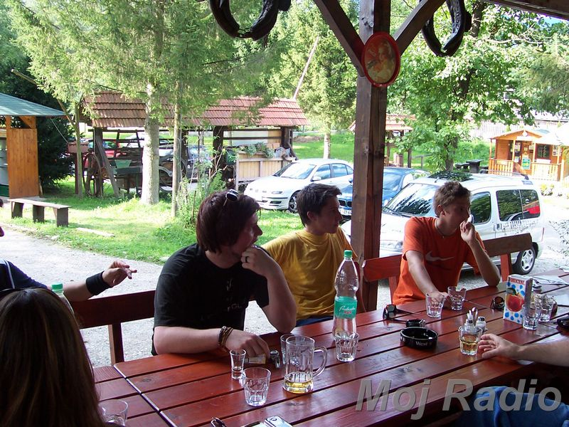 Piknik 2007  Nazarje 25