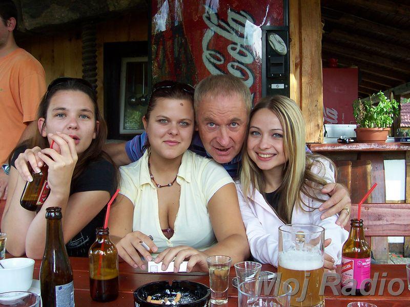 Piknik 2007  Nazarje 27