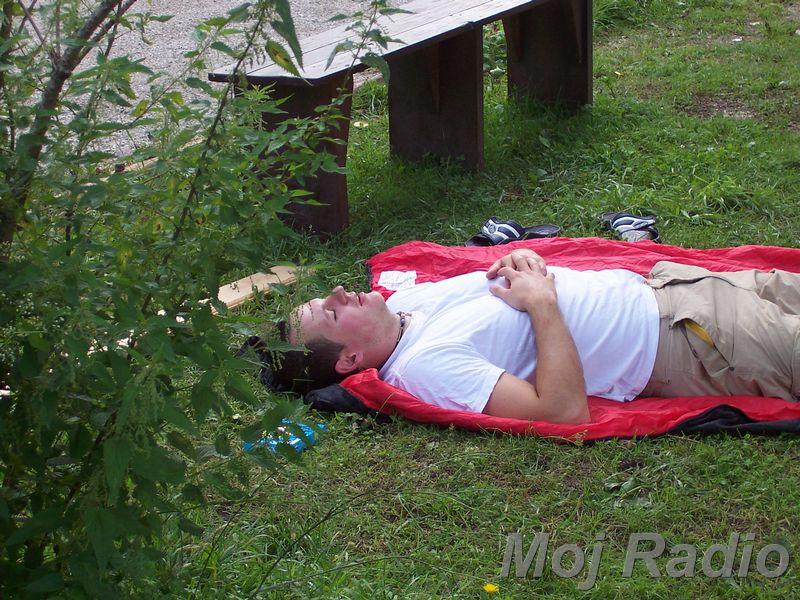 Piknik 2007  Nazarje 29