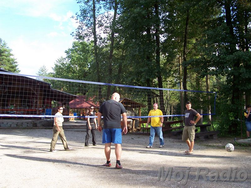 Piknik 2007  Nazarje 31