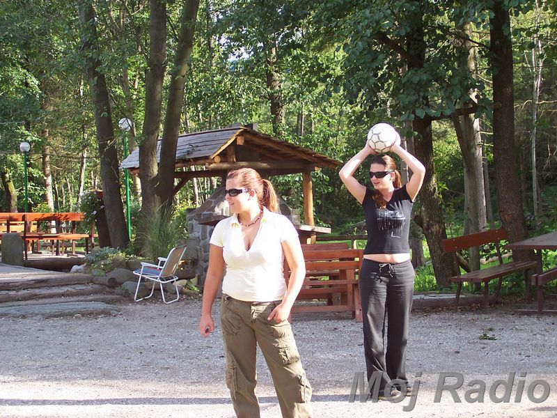 Piknik 2007  Nazarje 36