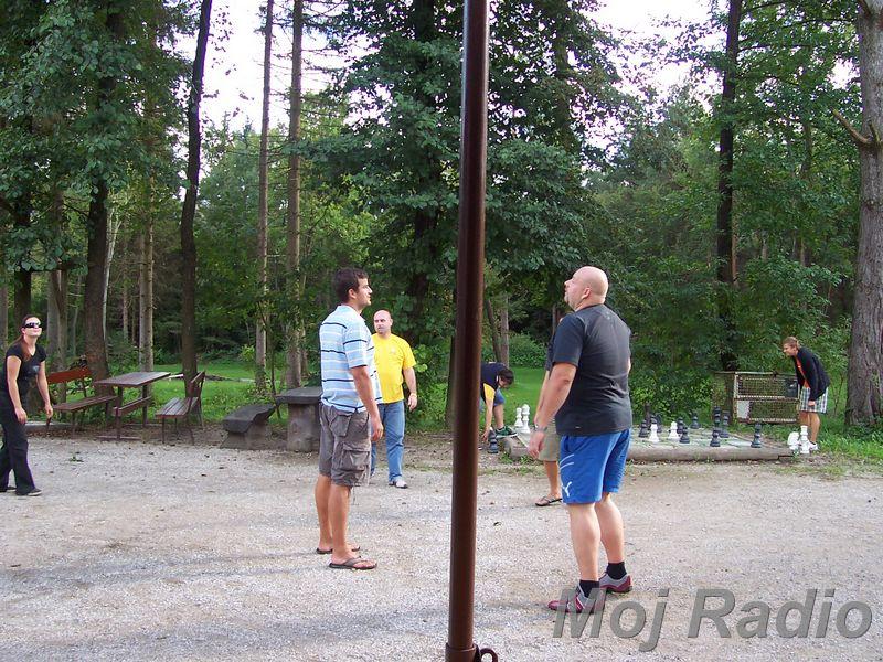 Piknik 2007  Nazarje 39