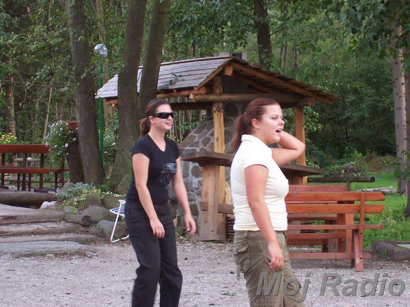 Piknik 2007  Nazarje 40