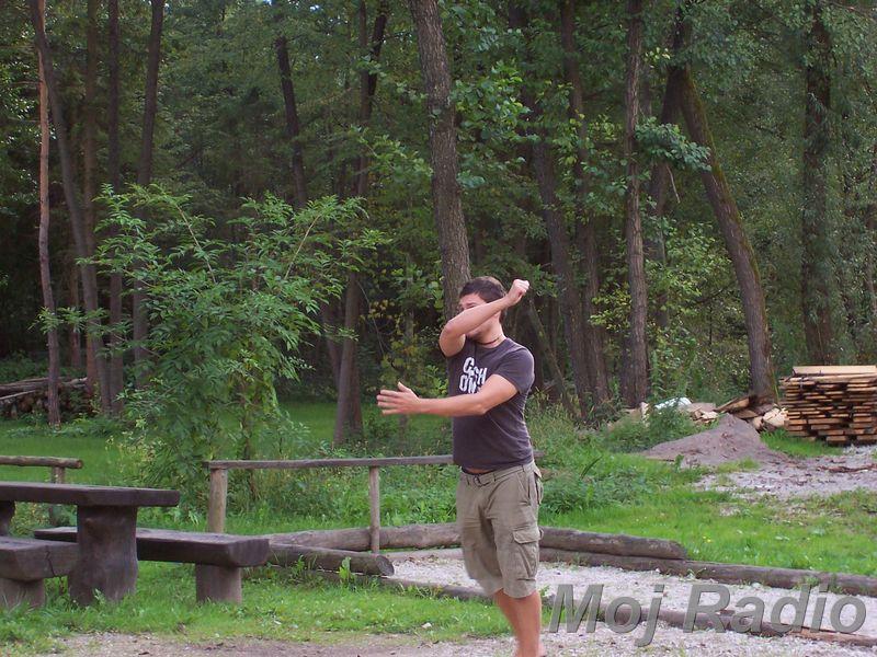 Piknik 2007  Nazarje 41