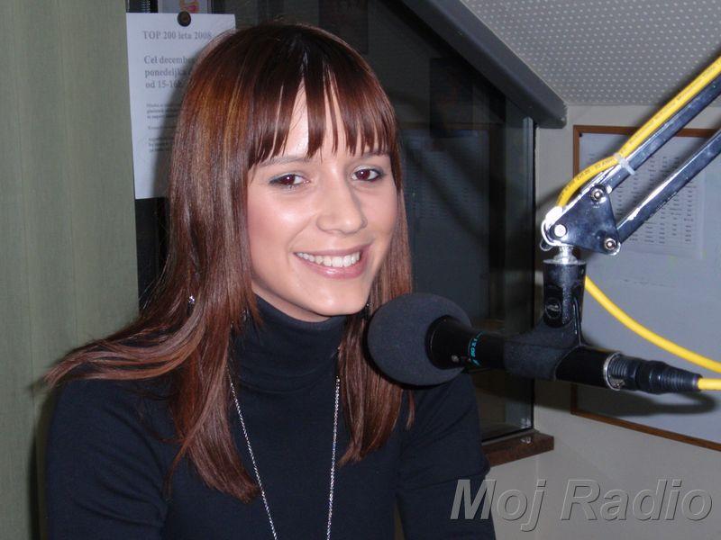 SARA - 1.12.2008