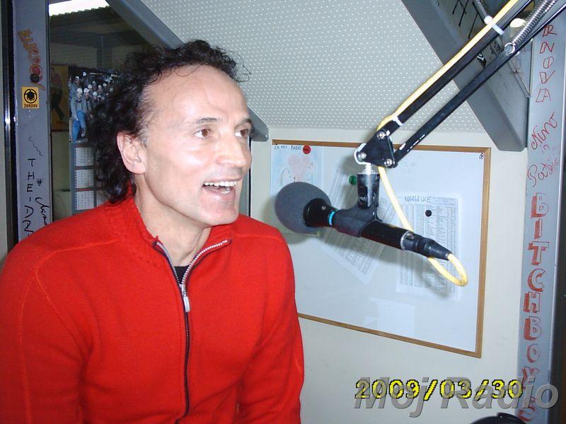 MK MICHAEL