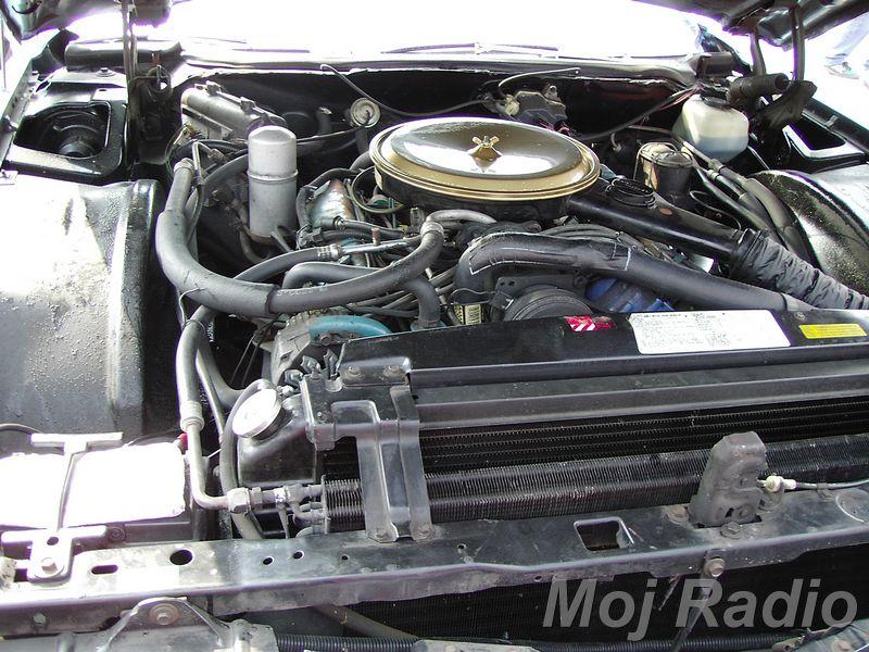 oldmobili 2005 (1)
