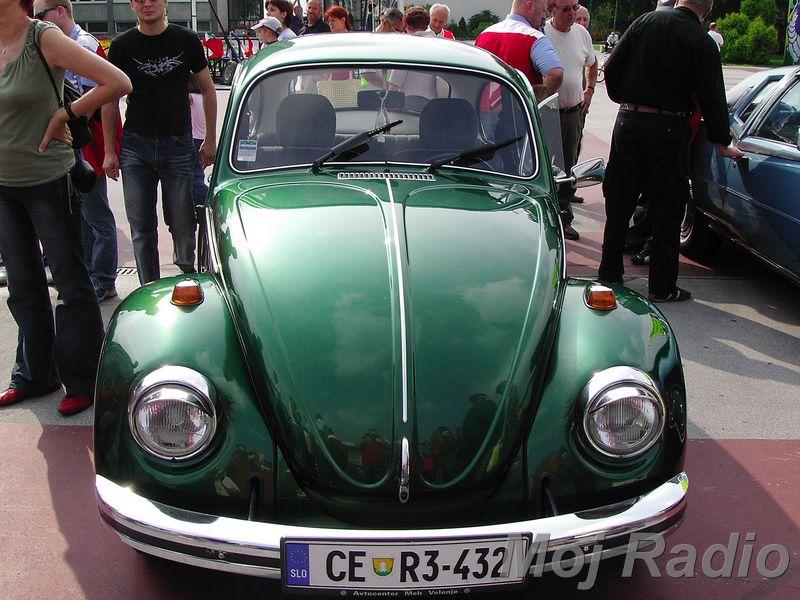 oldmobili 2005 (10)
