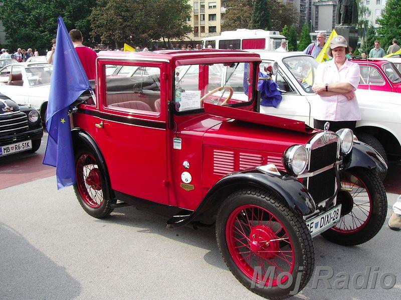 oldmobili 2005 (11)