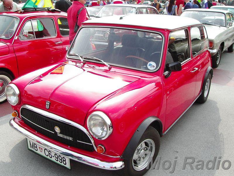 oldmobili 2005 (14)