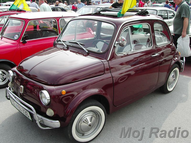 oldmobili 2005 (15)