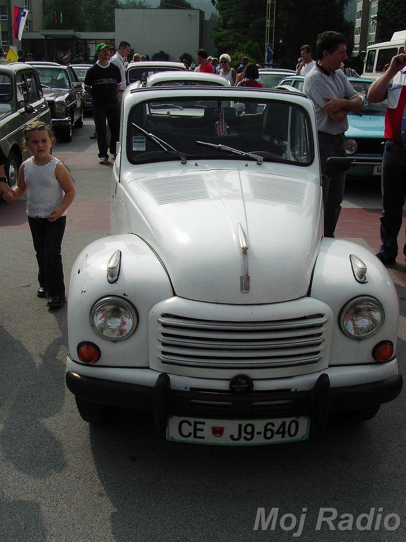 oldmobili 2005 (16)