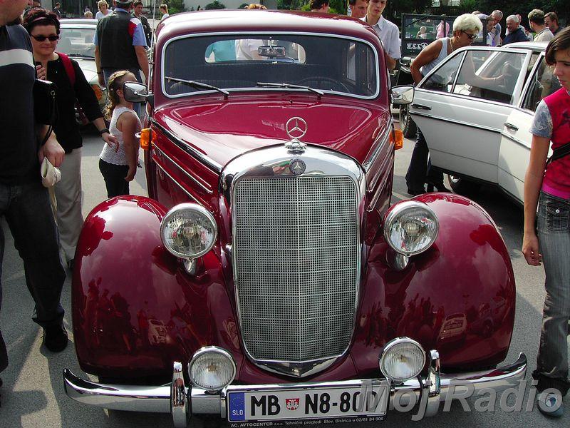 oldmobili 2005 (17)