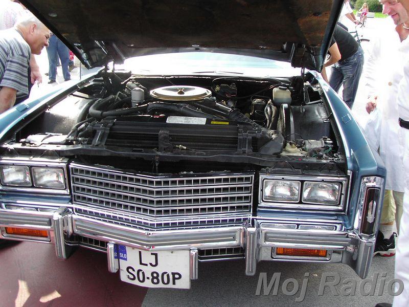 oldmobili 2005 (19)