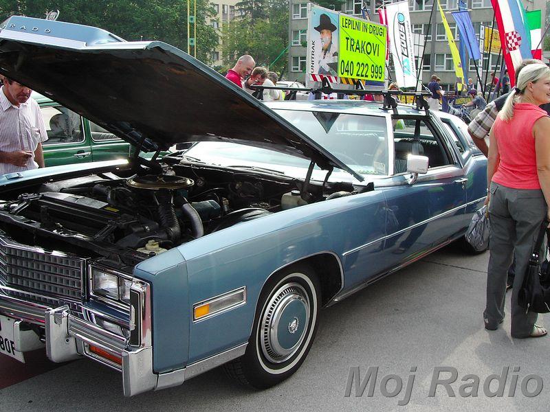 oldmobili 2005 (2)