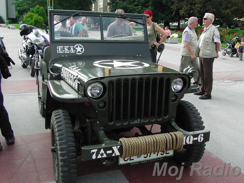 oldmobili 2005 (3)