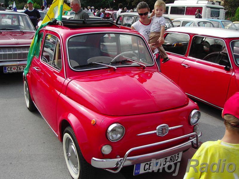 oldmobili 2005 (4)