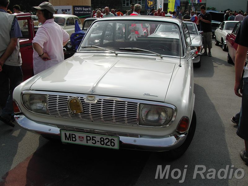 oldmobili 2005 (6)