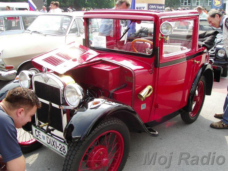 oldmobili 2005 (7)