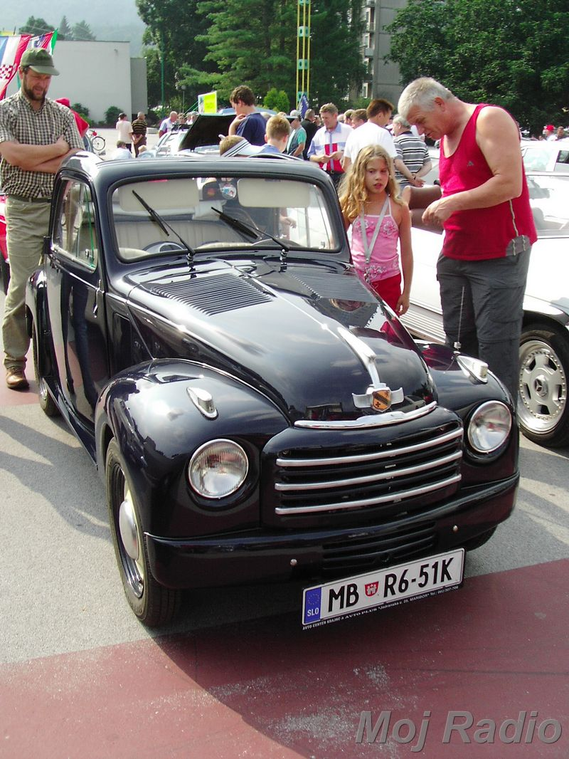oldmobili 2005 (8)