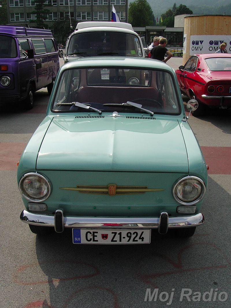 oldmobili 2005 (9)