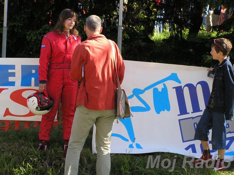 rally rogla 2005 (1)