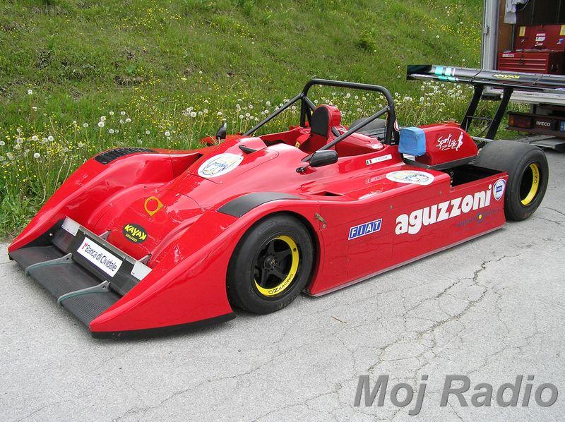 rally rogla 2005 (12)