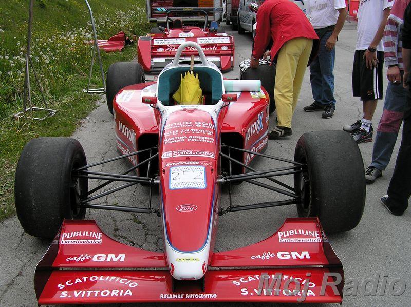 rally rogla 2005 (13)