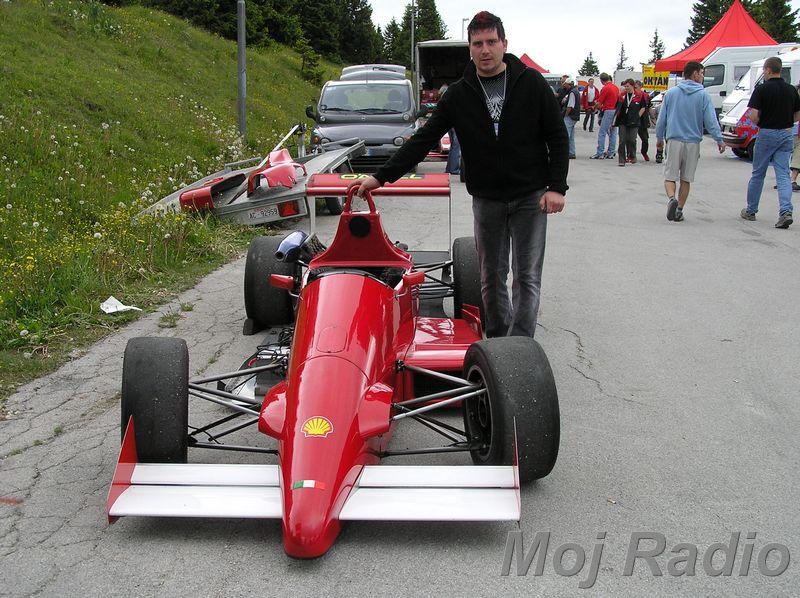 rally rogla 2005 (14)