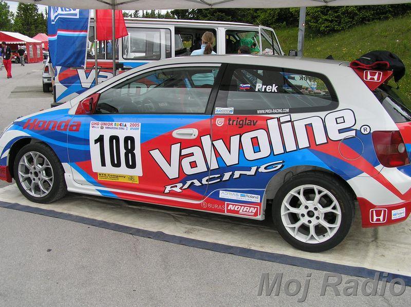 rally rogla 2005 (16)