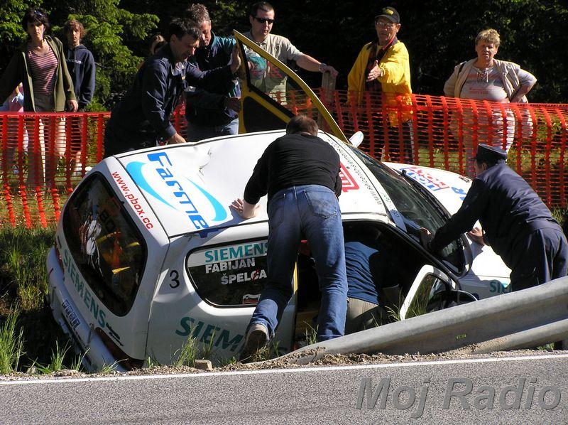 rally rogla 2005 (2)