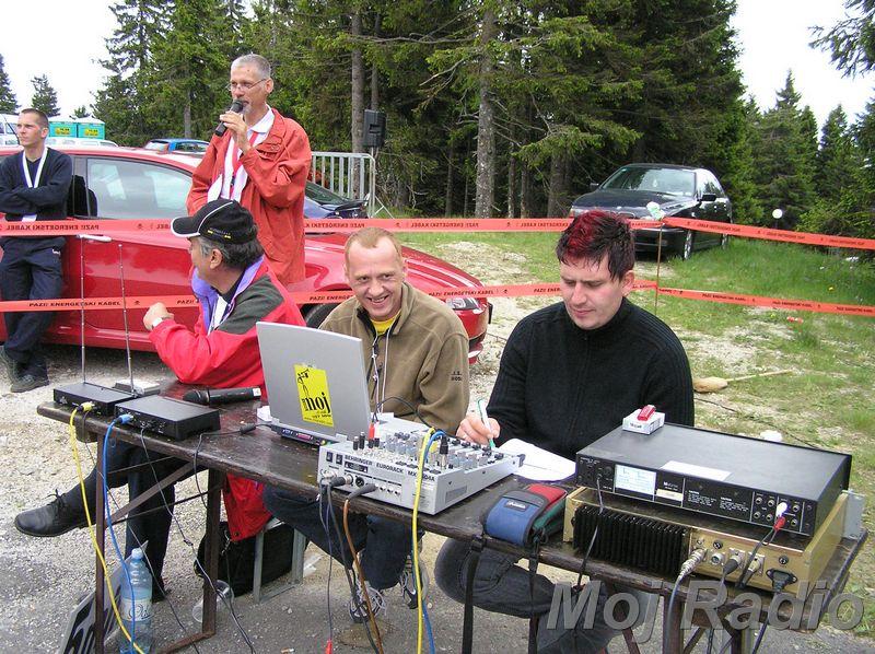 rally rogla 2005 (21)