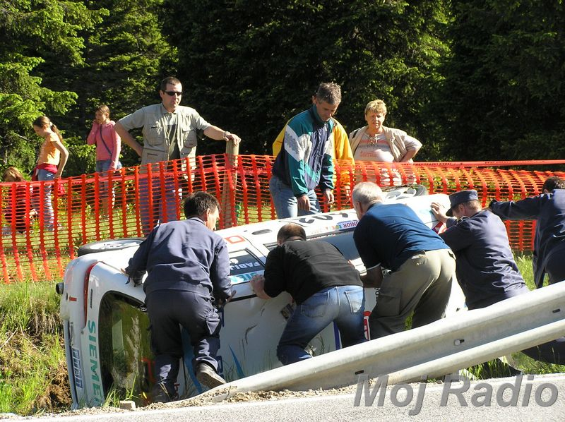 rally rogla 2005 (3)