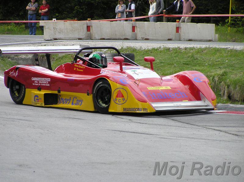 rally rogla 2005 (4)