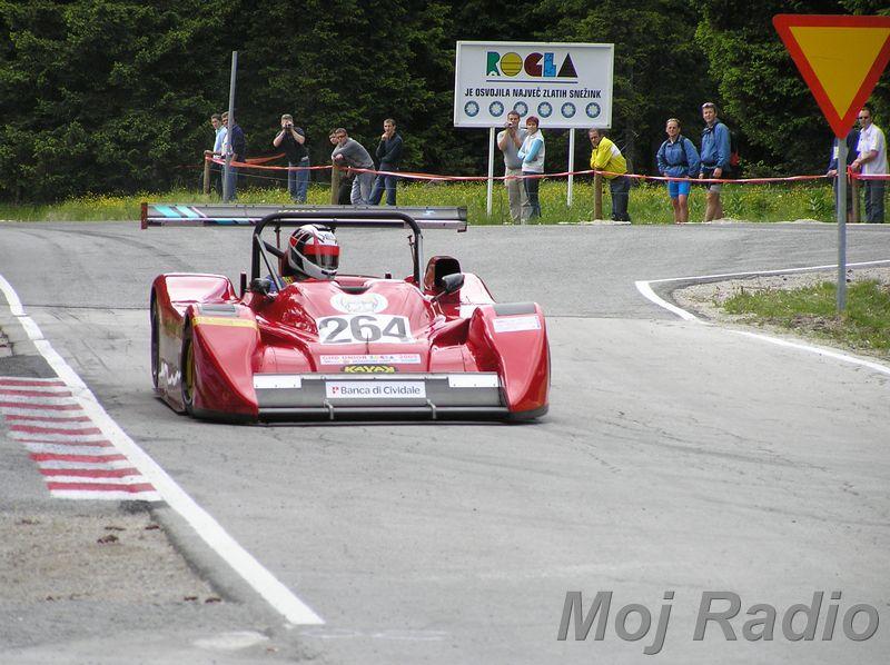 rally rogla 2005 (5)