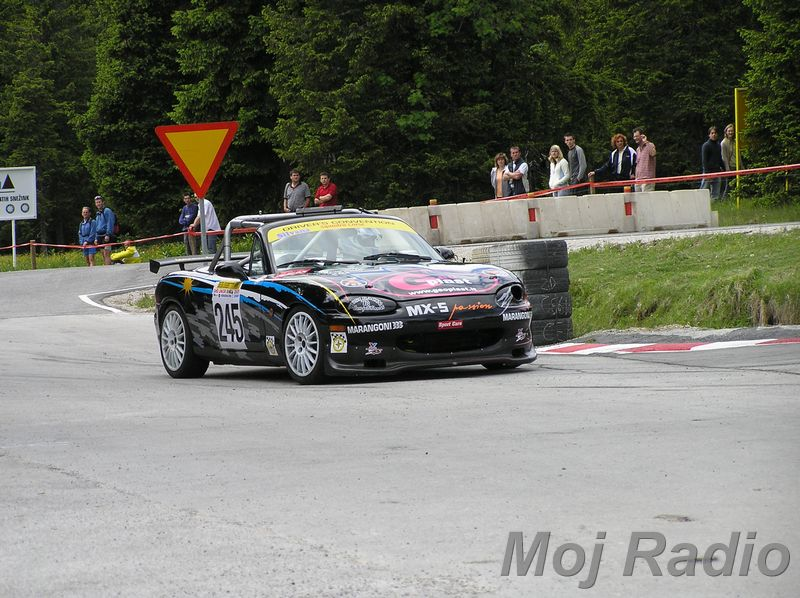 rally rogla 2005 (7)